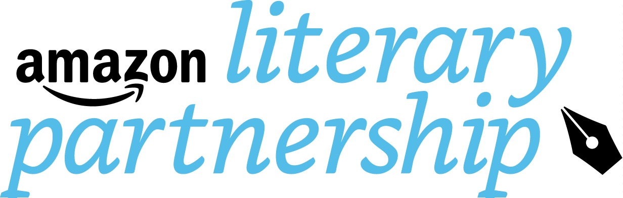 Amazon Literary Partnership Logo.jpg